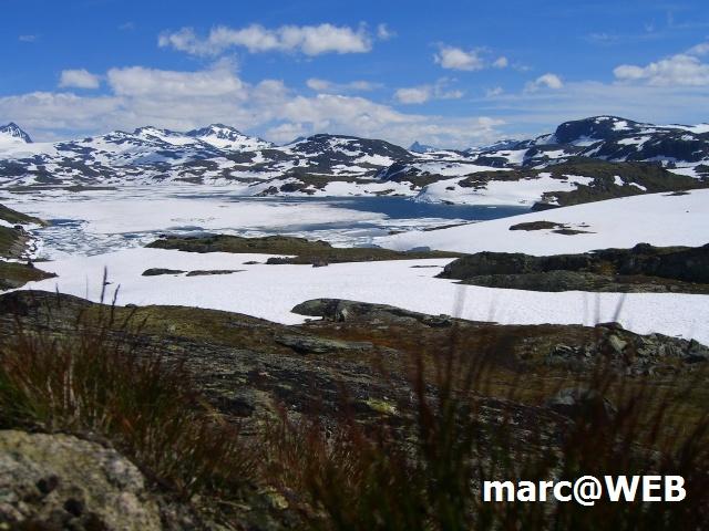 Norwegen (61).JPG