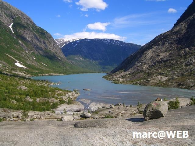 Norwegen (66).JPG