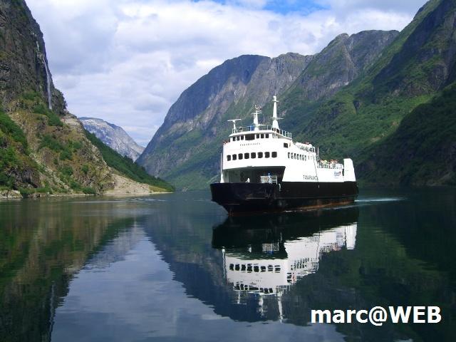 Norwegen (69).JPG
