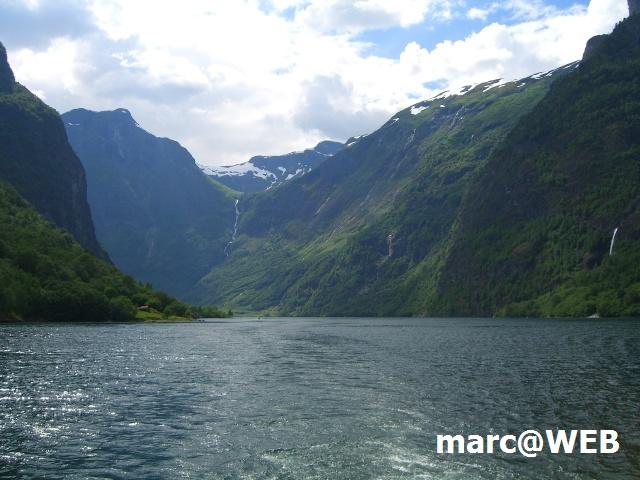 Norwegen (70).JPG