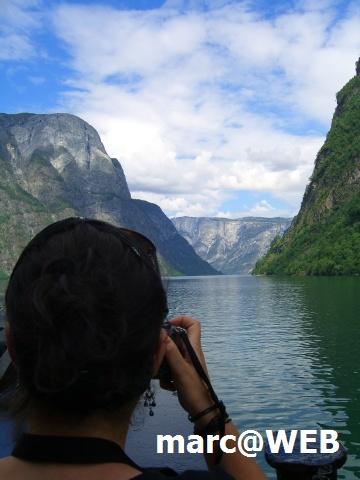 Norwegen (72).JPG