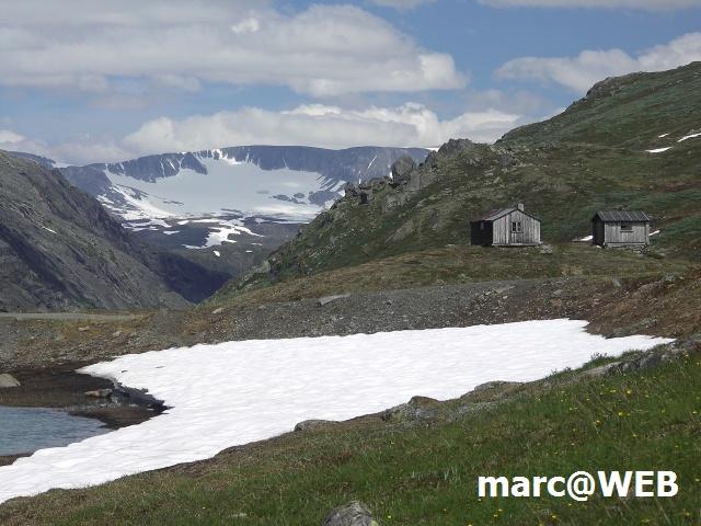 Norwegen (8)