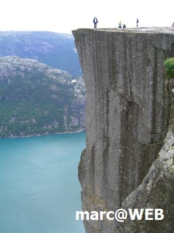 Norwegen (83).JPG