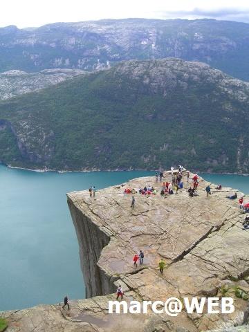 Norwegen (86).JPG