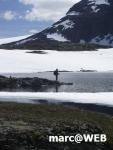 Norwegen (13).JPG