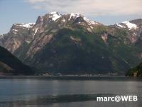 Norwegen (22).JPG