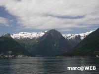 Norwegen (23).JPG