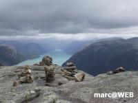 Norwegen (30).JPG