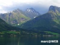 Norwegen (38).JPG