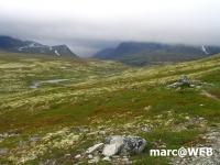 Norwegen (44).JPG