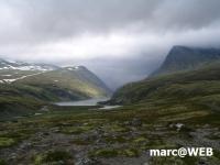 Norwegen (45).JPG