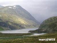 Norwegen (46).JPG