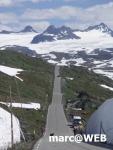Norwegen (53).JPG