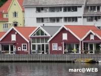 Norwegen (93).JPG