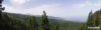 Teide_Panorama1