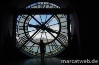 Paris-DSC00680