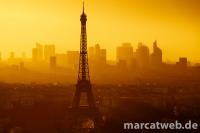 Paris-DSC00757