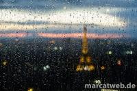 Paris-DSC00790