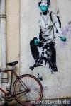 Paris-DSC01131