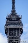 Paris-DSC01142