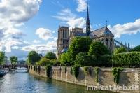 Paris-DSC08557