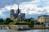 Paris-DSC08564