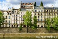 Paris-DSC08571