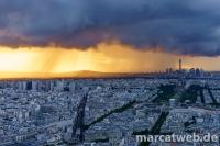 Paris-DSC08581