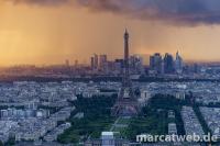 Paris-DSC08587