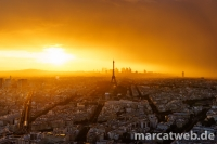 Paris-DSC08618