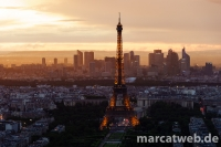 Paris-DSC08649