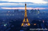 Paris-DSC08708