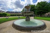 Paris-DSC08754