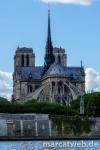 Paris-DSC08941