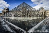 Paris-DSC09038