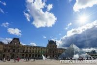 Paris-DSC09046