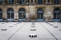 Paris-DSC09064