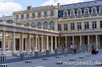 Paris-DSC09067