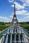 Paris-DSC09086
