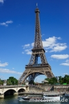 Paris-DSC09091