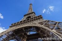 Paris-DSC09101