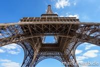 Paris-DSC09112