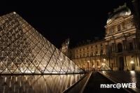 Paris (15)