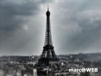 Paris (19)