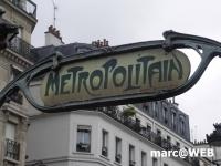Paris (64)