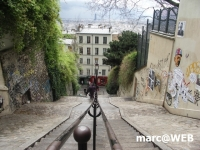 Paris (70)