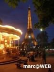 Paris (72)