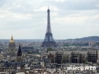 Paris (76)