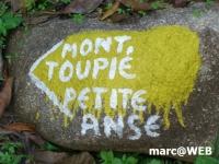 Petite Anse (4).JPG