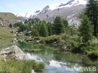 Zermatter_Rothorn__11_